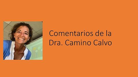 Camino Calvo_comenta.jpg
