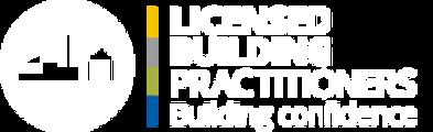 lbp_header_logo_2018.png