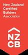 NZCB-Logo-FINAL_RGB.png