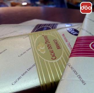 embalagem-design-doo