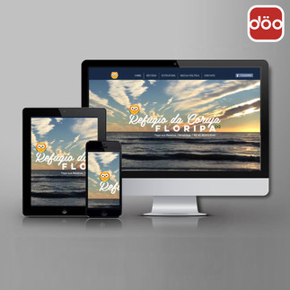 criação-websites-ecommerce-clinicas-doo