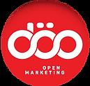 doo open, marcas, design deprodutos, design de embalagens