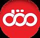 marketing-design-doo-open