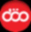 Agência Marketing DÖO Open .png