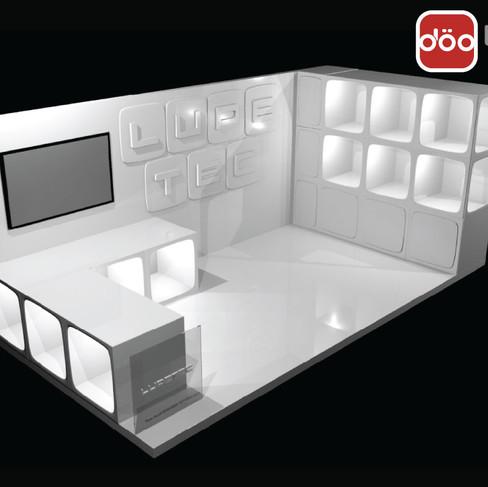 feiras-stands-vitrines-com-design-doo