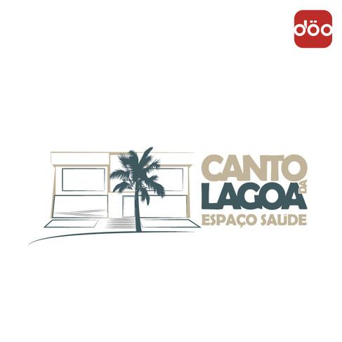 Marketing-Médico-Florianópolis