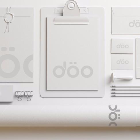 criação-marcas-logotipos-doo
