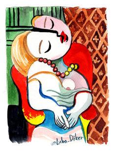 Пикассо.jpg