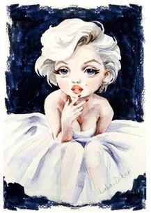 Мерилин открытка.jpg