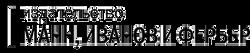 logo_MIF_unlabeled