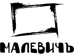 logo-malevich