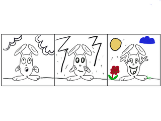 The_Pods_Triptych-3.png