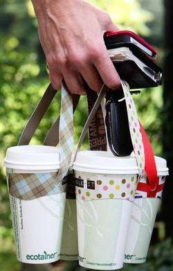 Handle-it coffee run-b copy
