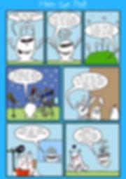 Eye Pod Comic.jpg