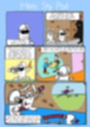 A 18a Spy Pod Comic NEW.jpg