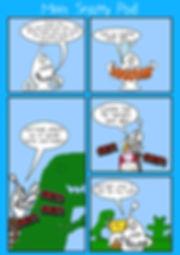 Snappy Pod Comic.jpg