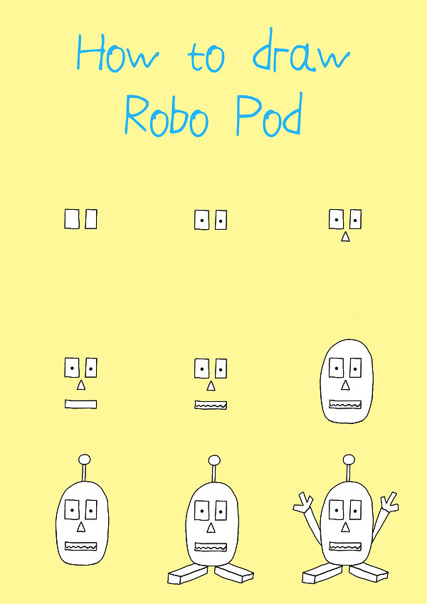 A Robo Pod How to Draw.jpg