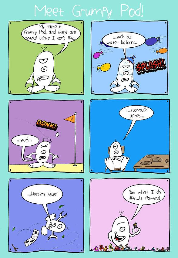 A 32a Grumpy Pod Comic.jpg