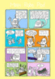 A 46a Robo Pod Comic NEW.jpg