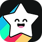 PopJam_Appicon_rounded.png