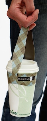 Handle-it1cup copy