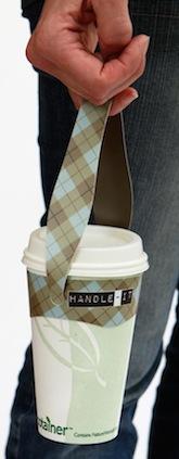 Handle-it1cup copy
