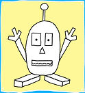 Happy Robo Pod3 framed.jpg