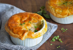 Chicken-Pot-Pie-2