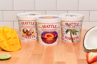 Seattle_Sorbets_Ice_Cream_Hero_Image_202