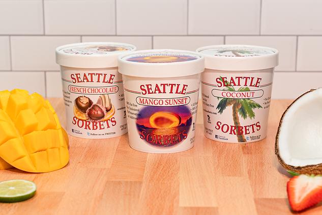 Seattle_Sorbets_Ice_Cream_Hero_Image_202