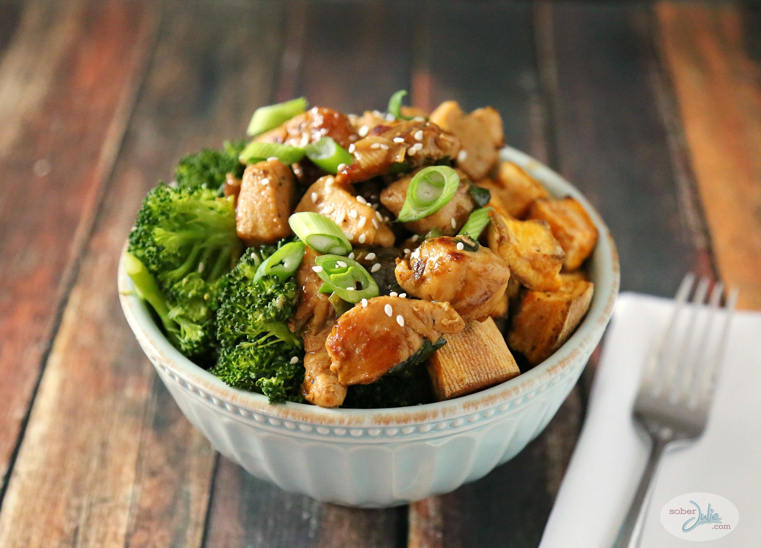 chicken-teriyaki-bowl-recipe-weight-watc