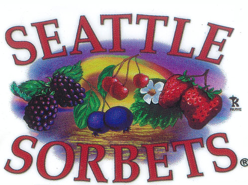 Seattle Sorbets Monthly Kitchen Rent
