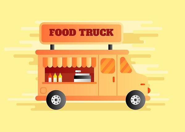 food-truck-vector-illustration.jpg
