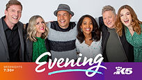 Evening on King5 picture.jpg