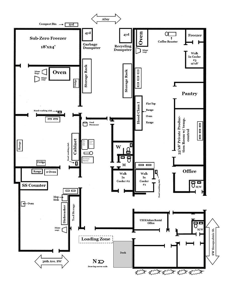 Building Plan Final 10-7-2020.jpg