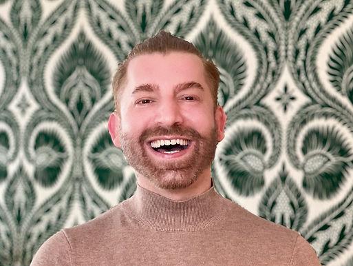 Mirko - Gold Scissors Friseur, Colorartist