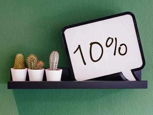 10 Prozent Rabatt für Neukunden bei Gold Scissors Friseur München