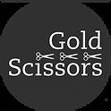 gold-scissors-logo.png