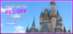 Disney_May_Special_Offer_900x420.jpg