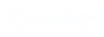 Beaches-Logo.png