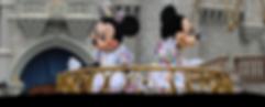 Disney_main_image_template.png