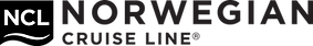 Norwegian-Cruise-Line_logo.png