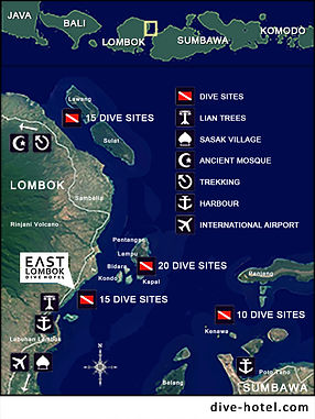 MAP_scuba_diving.jpg