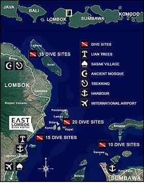 MAP_scuba_divingX.jpg
