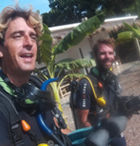 divemaster-course-east-lombok-dive-hotel