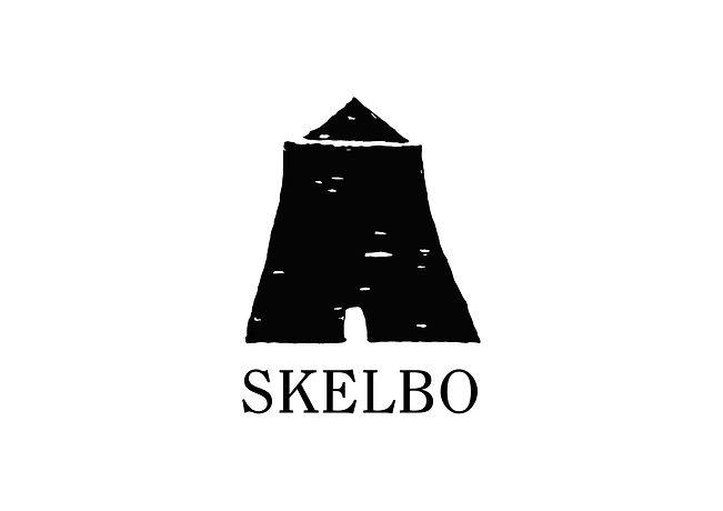 logo on white for website.jpg