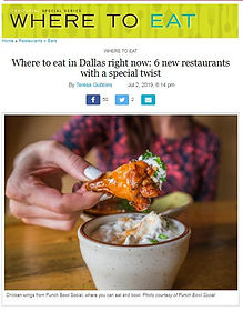 CultureMap Dallas Article July 2019.JPG