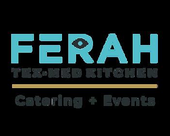 Ferah Catering Logo.png