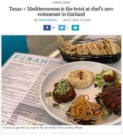 Culturemap Dallas Article June 2019.JPG
