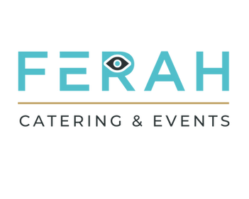 Ferah Catering & Events Logo July 2021.png